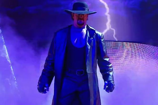 wwe-undertaker-wrestlemania-poster-image-cool