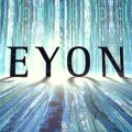 beyond-freeform-tv-series-key-art-logo-temp
