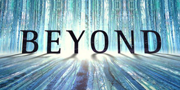 beyond-freeform-tv-series-key-art-logo-temp