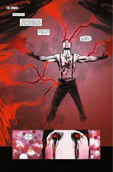 Daredevil #12 -i1