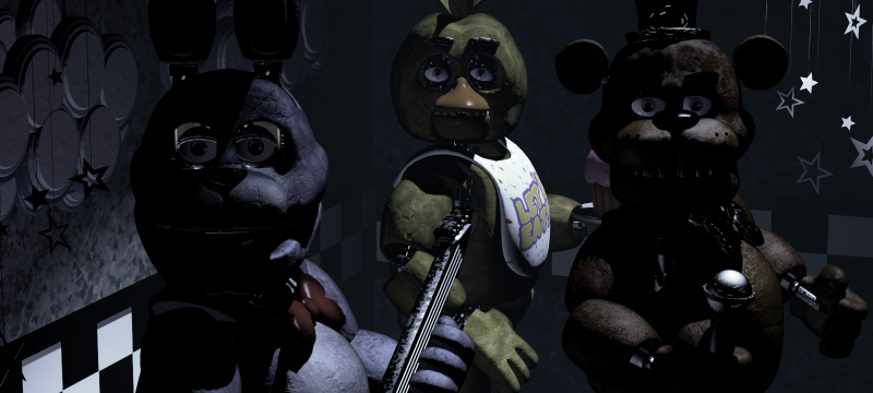 five-nights-at-freddy5