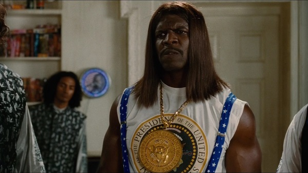 idiocracy-terry-crews