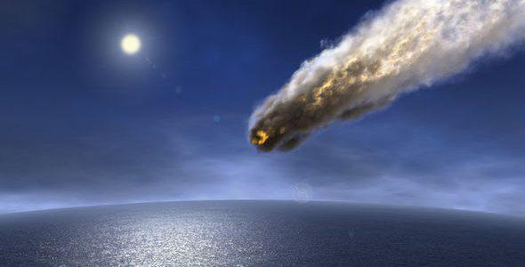 meteor-hit-588072