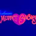 muppet_babies_logo