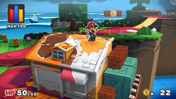 paper-mario-color-splash-adv-begins-trailer