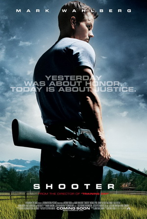 shooter2007poster