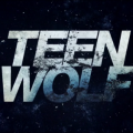 teen_wolf_intertitle