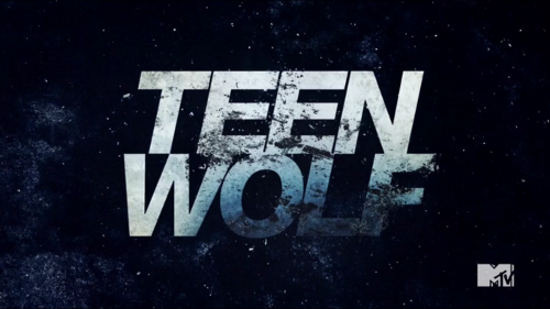 teen_wolf_intertitle