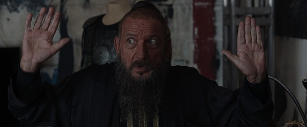 ben-kingsley-in-iron-man-3