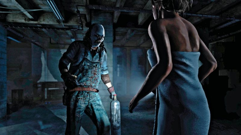 can-until-dawn-beat-these-5-terrifying-horror-games-until-dawn-564200