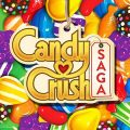 candy-crush-game-show