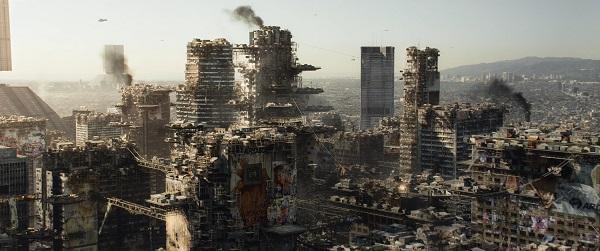 elysium-the-city