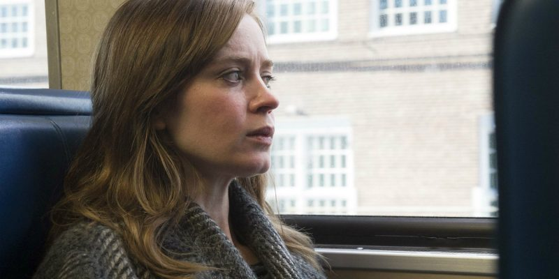 girl-on-train-movie-trailer-emily-blunt