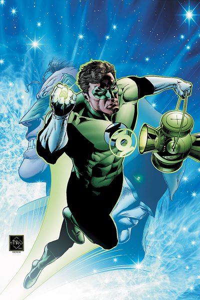 green-lantern-flash