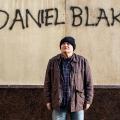 i-daniel-blake-thumpnail