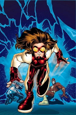 impulse-flash