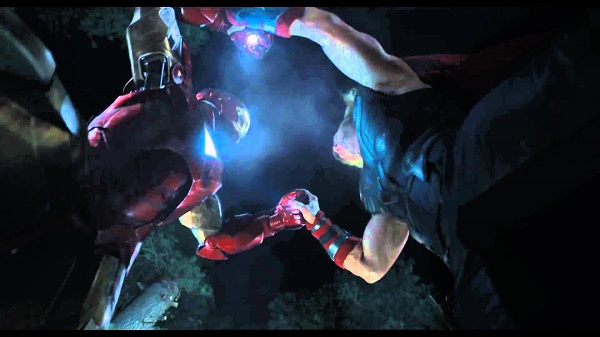 iron-man-vs-thor