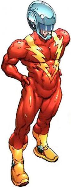 johnny-quick-flash