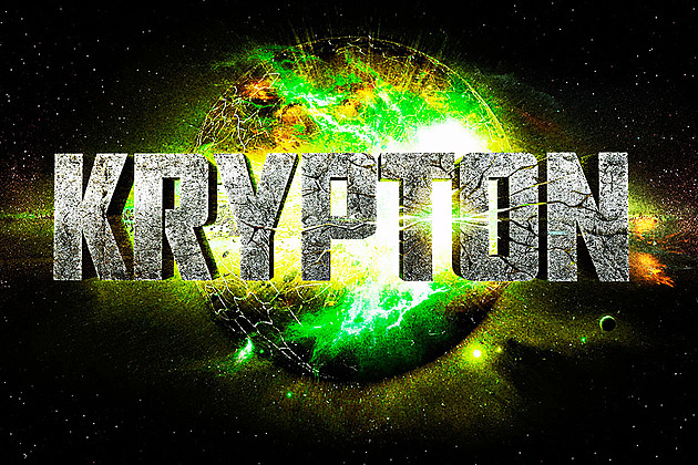 krypton-series-syfy