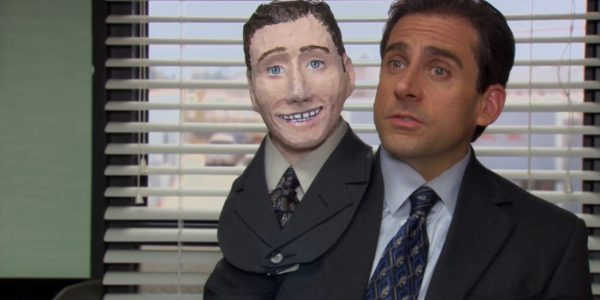 michael-two-headed-michael