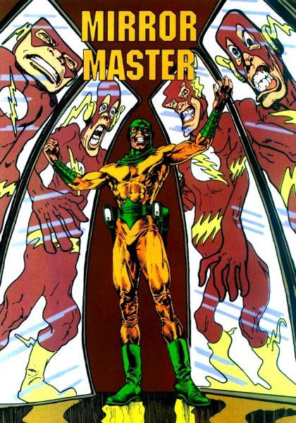 mirror-master-flash