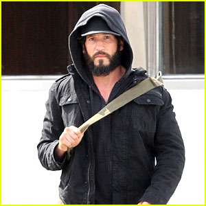 punisher-just-jared-set-photo