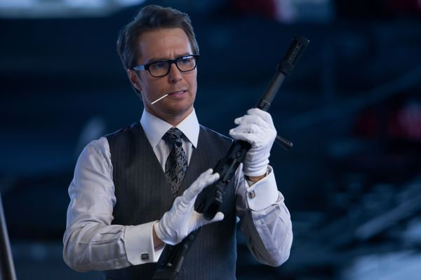 sam-rockwell-as-justin-hammer