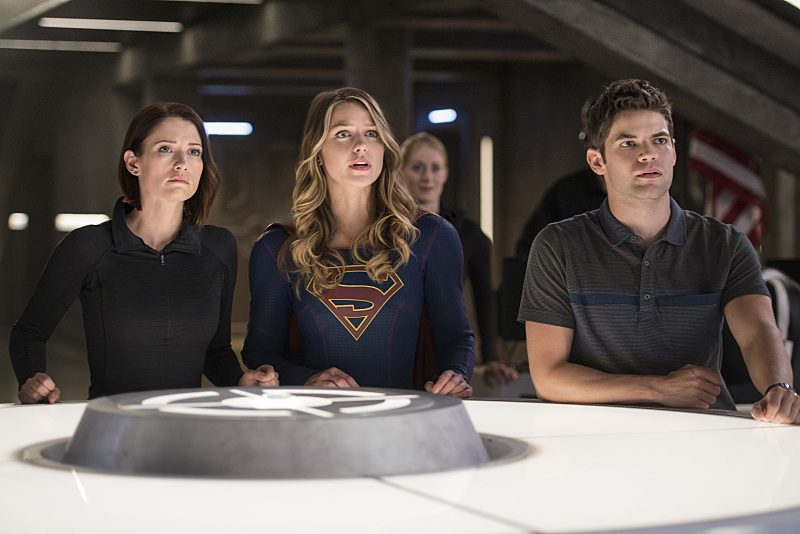 supergirl-last-children-of-krypton-image-2