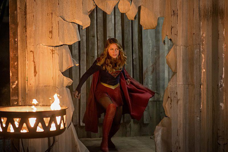 supergirl-survivors-image-2