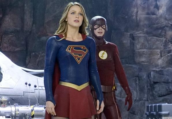 supergirl-worlds-finest