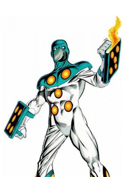 the-suit-flash