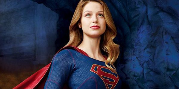 top-10-moments-of-supergirl-season-1