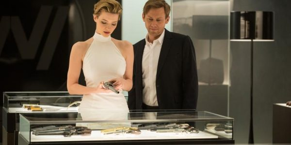 westworld_chestnut_review_talulah_riley