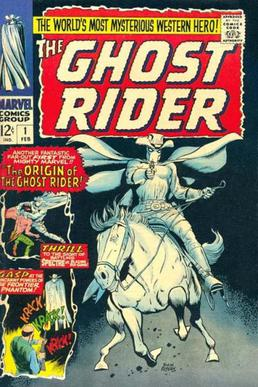 ghostrider_western_1