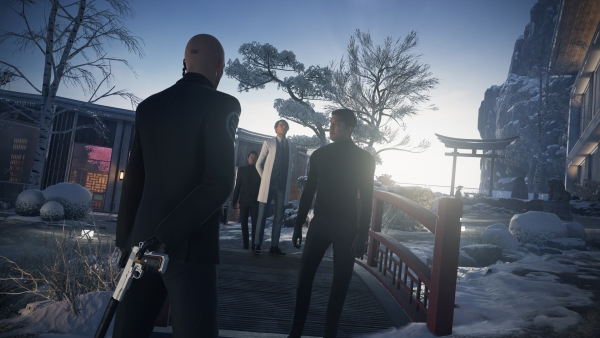 hitman-season-1-finale-dated