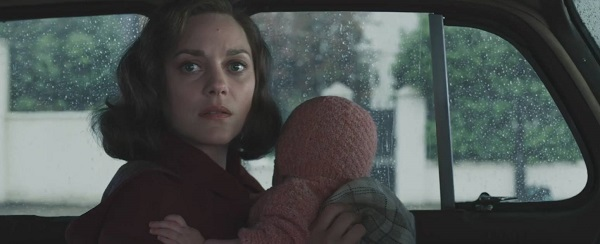 allied-cotillard