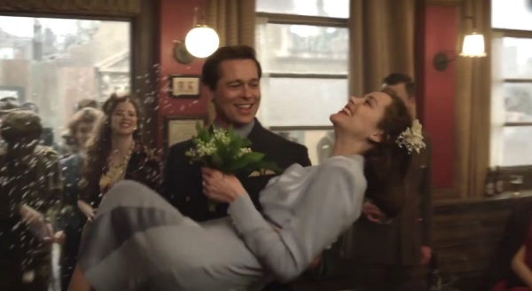 allied-still-wedding