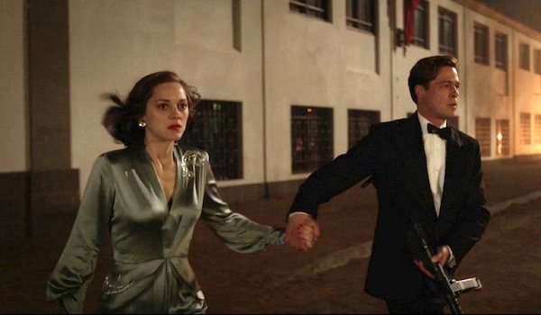 allied-still