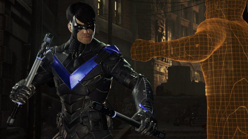 batman-arkham-vr-2