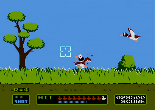 duck-hunt-nintendo