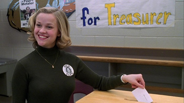 election-reese-witherspoon