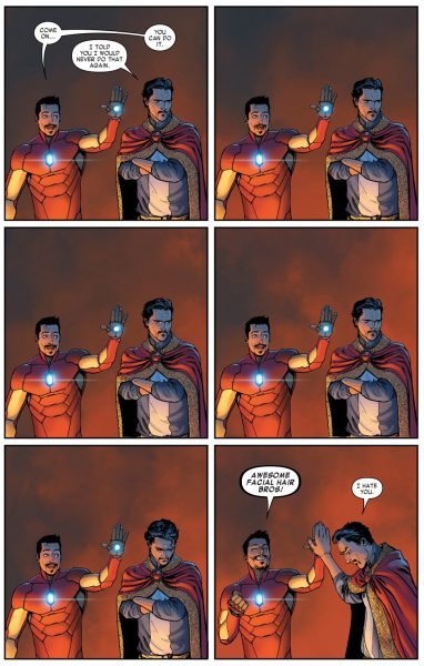 iron-man-high-fives
