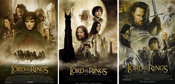 lord-of-the-rings-posters