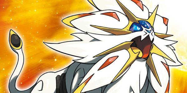 pokemon_sun_nintendo_3ds_banner