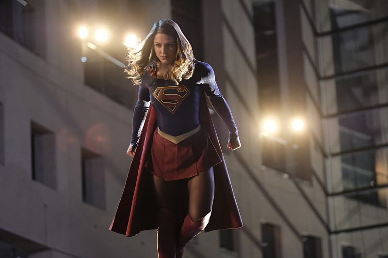 supergirl-crossfire-image-2