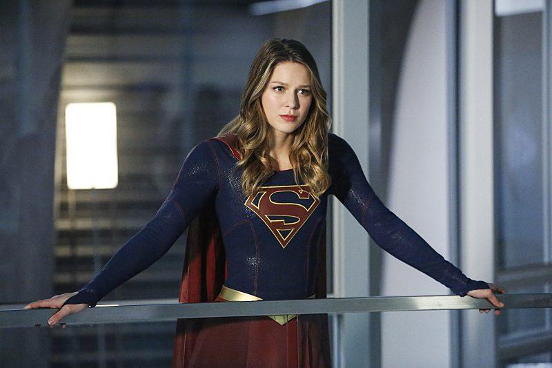 supergirl-medusa-image-3
