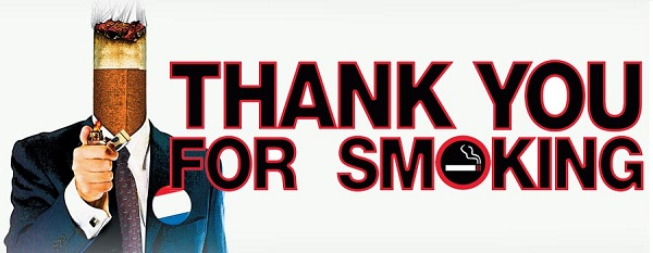 thank-you-for-smoking-banner