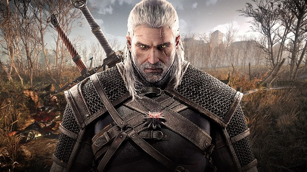 the-witcher-still