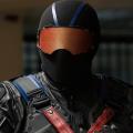vigilante-arrow-210383