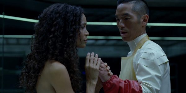 westworld-adversary-thandie-newton-leonardo-nam